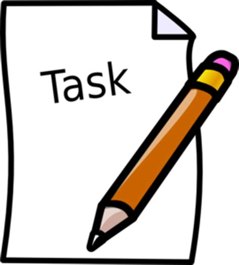How can you contribute to the community essay