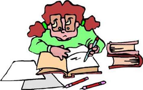 Story of argumentative essay